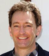 Actor 226 Tom Kenny