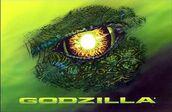 Godzillapromo3