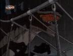 Godzilla animated 3