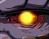 The eye ID by GodzillaTheSeries