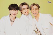 Family Portrait BTS Festa 2021 (28)