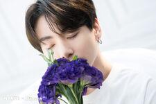 Jungkook Naver x Dispatch Mar 2019 (6)