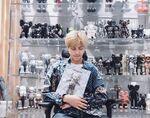 RM Twitter June 28, 2018 (1)
