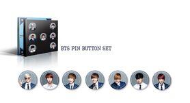 BTS Summer Package 2014 (3)