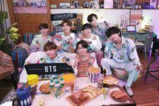 BTS Festa 2021 Photo Collection (18)
