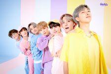 Family Portrait BTS Festa 2021 (20)