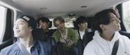 Life Goes On MV (24)