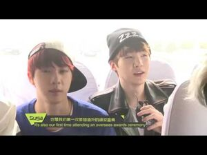 -ENG- 140518 BTS China Job Yinyuetai – Episode 1 - ABS