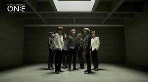 BTS (방탄소년단) MAP OF THE SOUL ON E Teaser 1