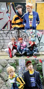 BTS Festa 2018 Photo Collection (2)