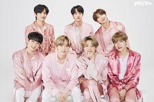 Family Portrait BTS Festa 2020 (4)