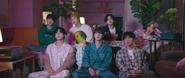 Life Goes On MV (26)