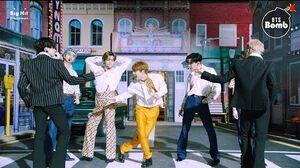 BANGTAN BOMB 'Dynamite' Stage CAM (BTS focus) @ 2020 iHeartRadio Music Festival - BTS (방탄소년단)