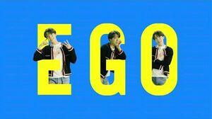 BTS (방탄소년단) MAP OF THE SOUL 7 'Outro Ego' Comeback Trailer