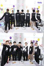 BTS Festa 2021 Photo Collection (20)