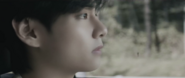 Life Goes On MV (22)
