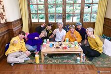 BTS Festa 2020 Photo Collection (10)
