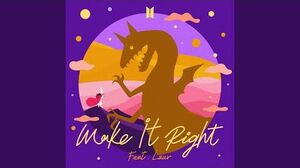 Make It Right (feat