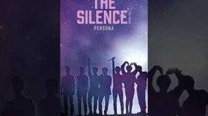 BTS (방탄소년단) 'BREAK THE SILENCE THE MOVIE' Moving Poster