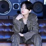 Jungkook BE Concept Photo (3)