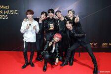 BTS Festa 2019 Photo Collection 6
