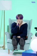 BTS ROOM LIVE Preview Cut (15)