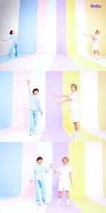 Family Portrait BTS Festa 2021 (50)