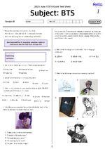 2021 Festa Exam Paper (4)
