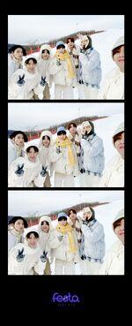 BTS Festa 2021 Photo Collection (5)