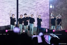 BTS Festa 2019 Photo Collection 12