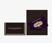 Membership Kit 2020 (3)