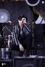 Jungkook MOTS ONE Concept Photobook Shoot (3)