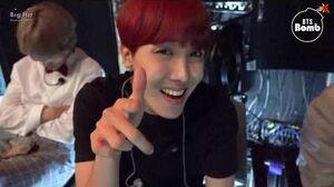 BANGTAN BOMB BTS on standby time @BTS COUNTDOWN - BTS (방탄소년단)
