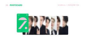BTS Memories 2020 (9)