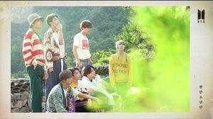 PREVIEW BTS (방탄소년단) 'BTS 2019 SUMMER PACKAGE in KOREA' PREVIEW SPOT 2