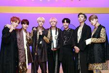 BTS Festa 2019 Photo Collection 2