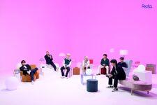 BTS ROOM LIVE Preview Cut (1)
