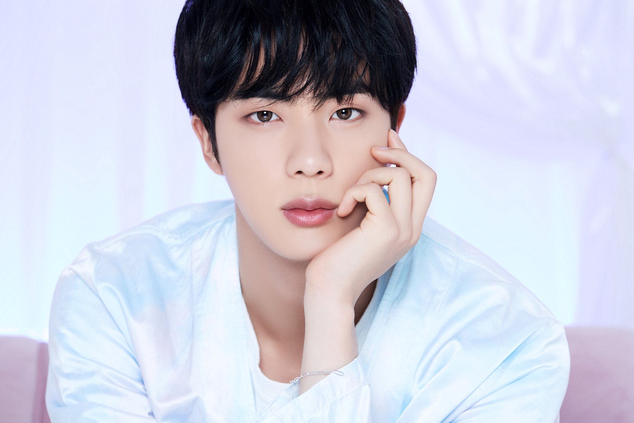 Jin_BE_Concept_Photo_%282%29.jpeg