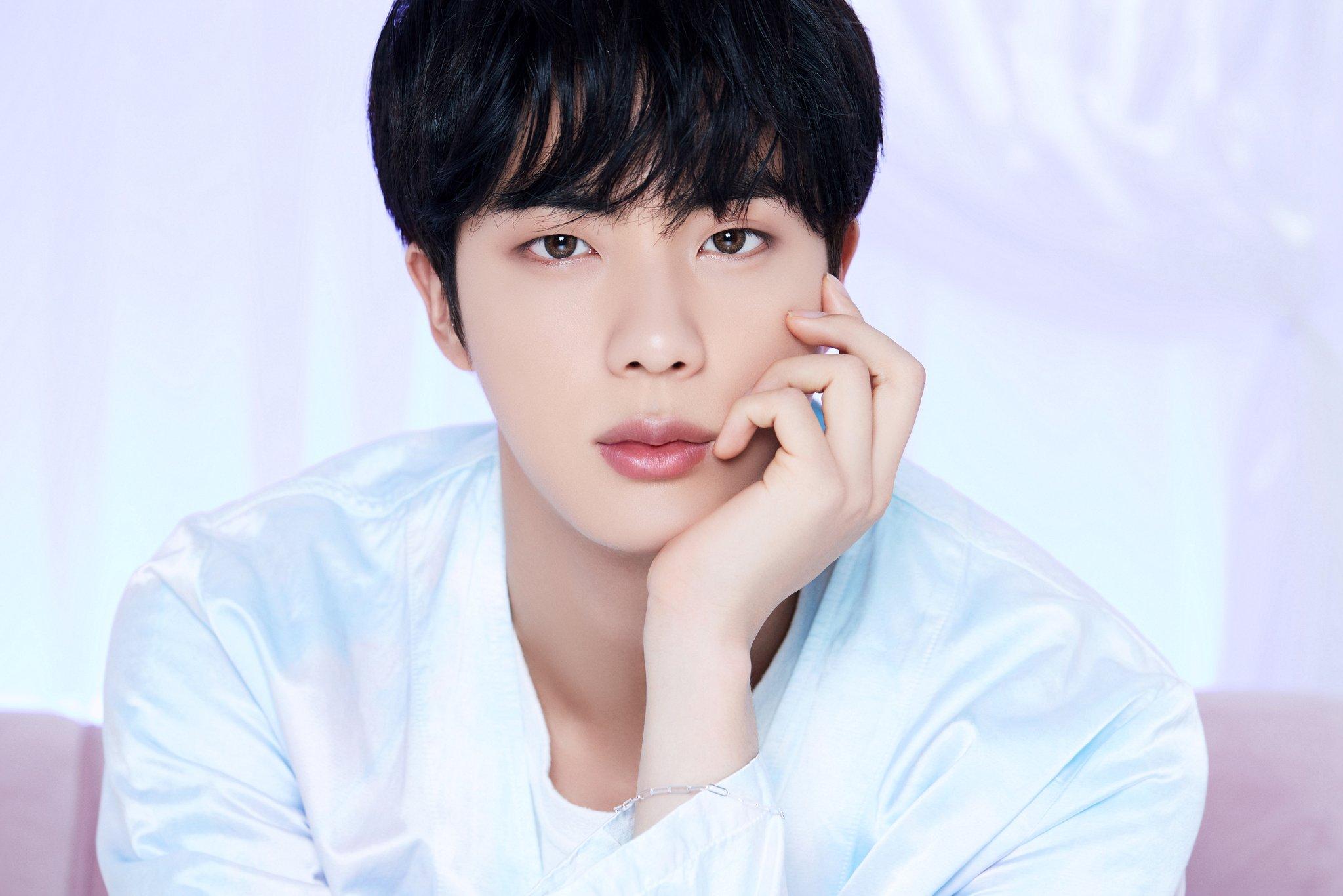 Jin_BE_Concept_Photo_%282%29.jpeg