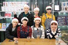 BTS Festa 2018 Photo Collection (9)