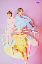 Family Portrait BTS Festa 2021 (31)