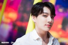 Jungkook Boy With Luv Shoot (5)