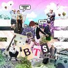 ComeBackHome-BTS.jpg