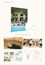 BTS Summer Package 2016 (4)