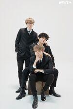 Family Portrait BTS Festa 2020 (31)