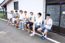 BTS Festa 2021 Photo Collection (23)