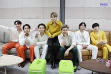 BTS Festa 2021 Photo Collection (4)