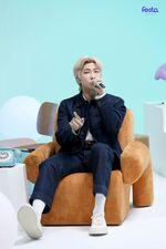 BTS ROOM LIVE Preview Cut (4)