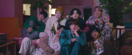 Life Goes On MV (28)