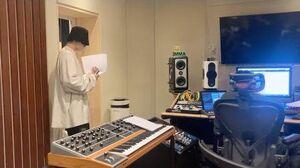 2008** Jung Kook (+ENG) 1